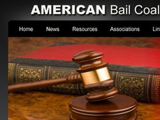 American Bail Coalition