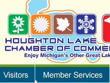 Houghton Lake Chamber