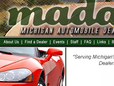Michigan Automobile Dealers Association