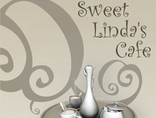 Sweet Linda's Cafe